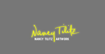 Nancy Tilitz Artwork